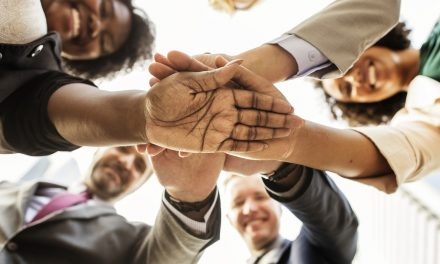 Tips for Marketing Your HR Policy Changes to Employees