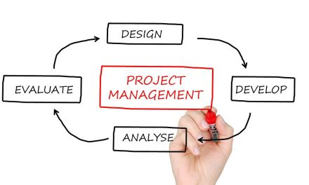 4 Ways to Solve 6 Uncertainties in Project Management