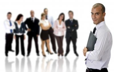 Attracting Investors – Crowdfunding vs. Venture Capital