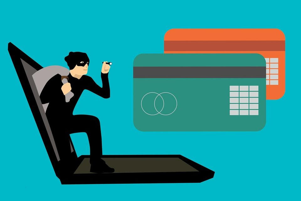 The New Face of $1 Trillion in Cybercrime on Business – Account Takeovers, Credit Card Fraud