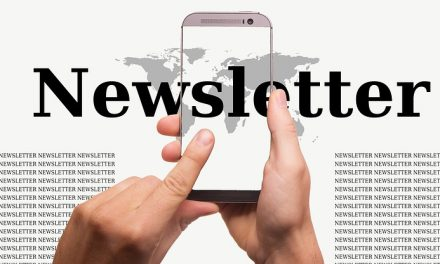 Marketing – Have You Considered the Potential of e-Newsletters?