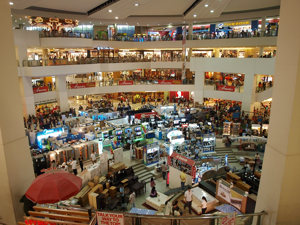 How Retailers Can Improve Operations for Profits