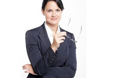 Basics in Hiring a Consultant to Help You Improve Your Company