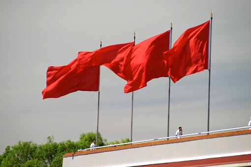 Classic Red Flags You're about to Lose a Sale – How to Save It