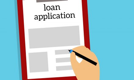 To Get the Lowest-Cost Small Business Loan, Here Are 6 Tips