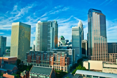 Due-diligence Tips to Pick the Best Business Location