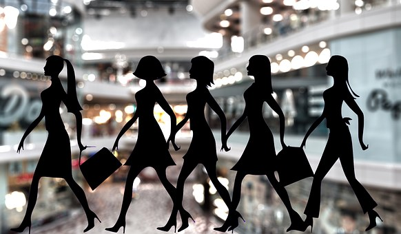 Insights for Effective Marketing to American Women