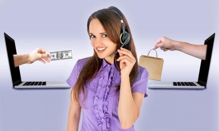 Checklist: Black Friday, Cyber Monday Sales Success
