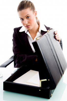 10 Tips for Hiring the Right Attorney for Your Business