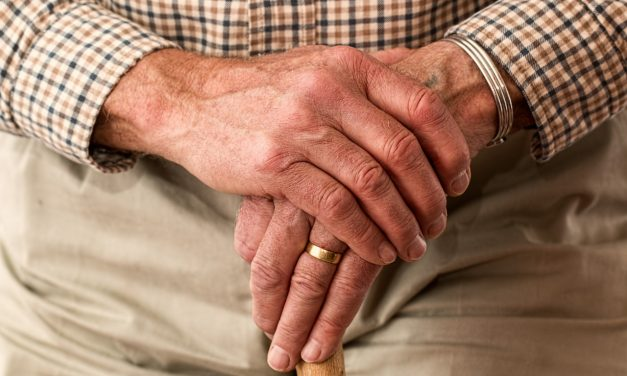Baby Boomers: How to Avoid the Old-Age Stigma