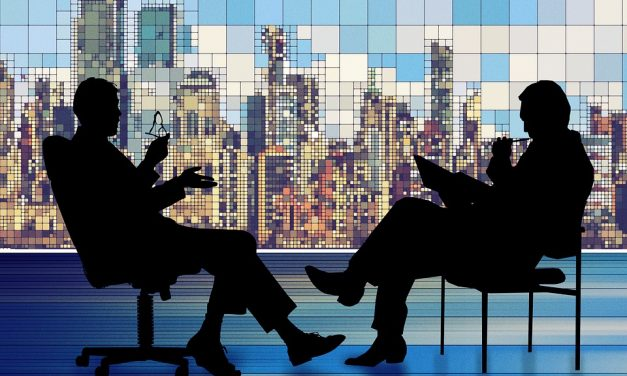 Why Companies Hire Management Consultants