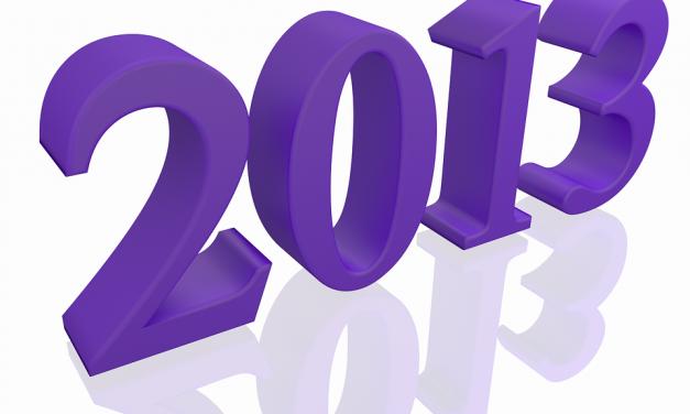 2013 Year-in-Review: Most-Popular Biz Coaching Topics