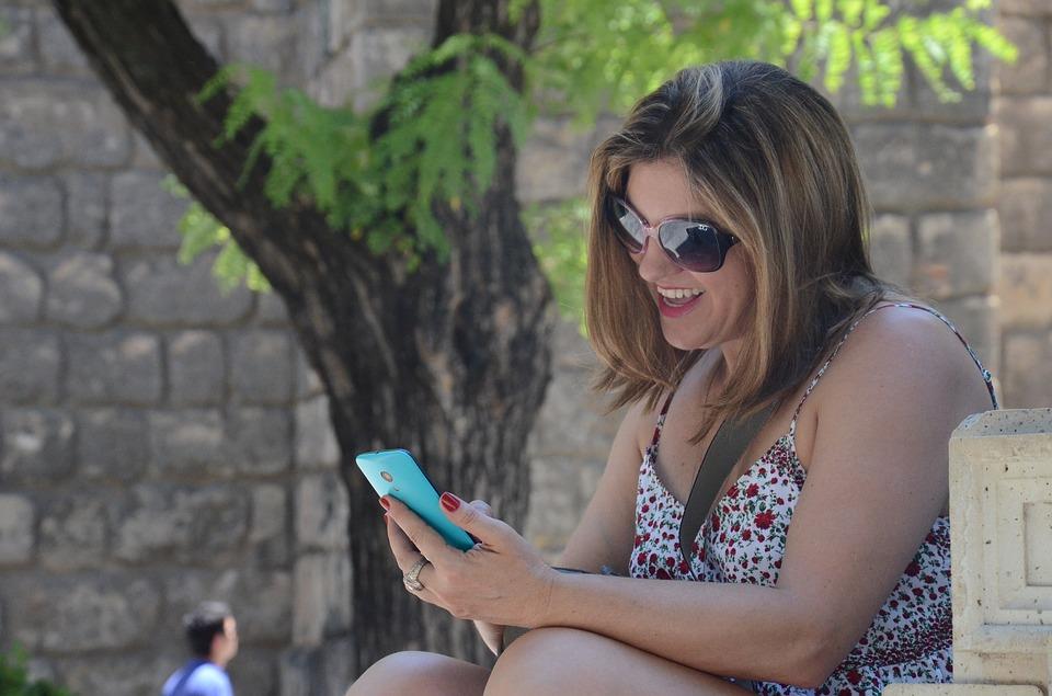 Marketers: Instagram Beat Facebook, Twitter — Study