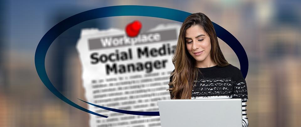Social Media: 5 Ways to Use Instagram to Make Money
