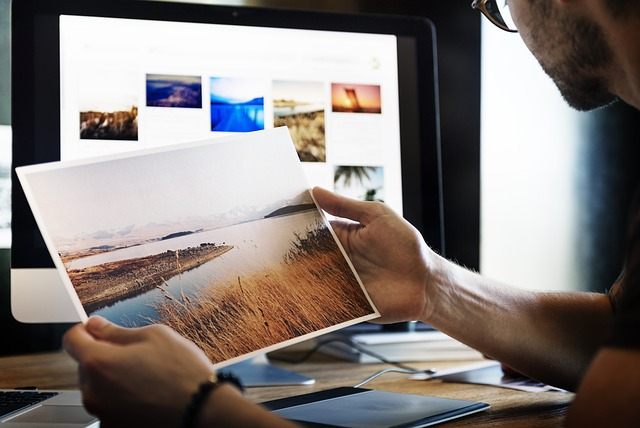 10 Strategies to Shine and Make Ad Designing a Breeze