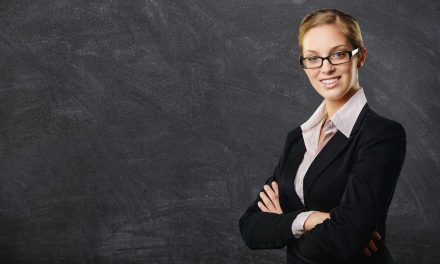 5 Critical Fundamentals to Build the Best Sales Staff
