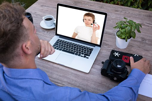 Best Practices to Ace Your Low-Budget Online Video Conference