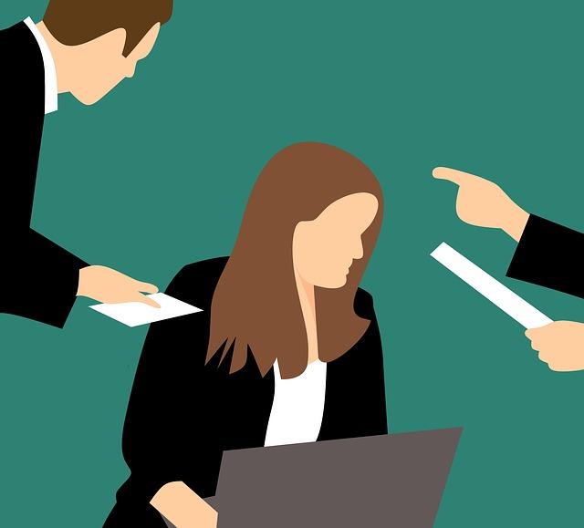 Minimizing Liability and Managing an OSHA Inspection