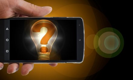How Mobile Strategies Fit Best in Cross-Channel Marketing