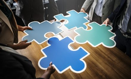 Thinking about a Strategic Partnership? 4 Keys to Succeed