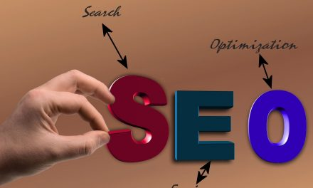 For Strong Local SEO Performance, Avoid 6 Errors