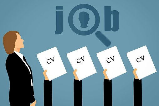 Guidelines for an Effective CV to Land Your Ideal Job