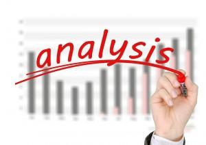analysis -449368_1280