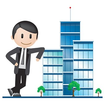 11 Tips to Negotiate Your Commercial Real Estate Lease