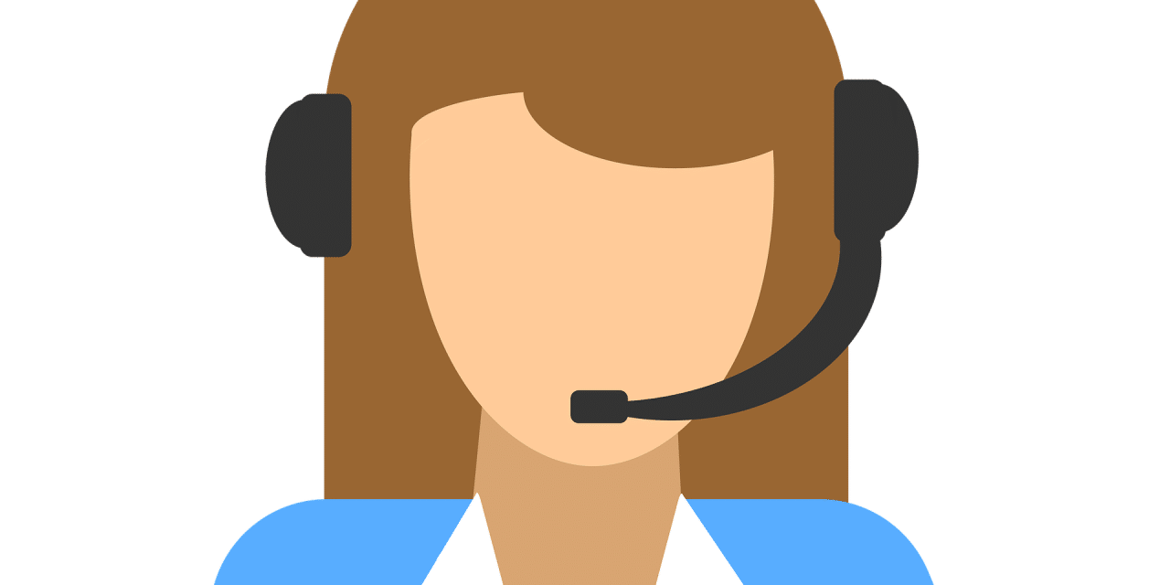 B2B Telemarketing: Your 1st Priority Is to Build Trust