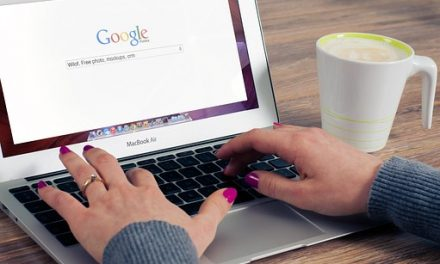 Use Google Alerts to Land An Unadvertised Job