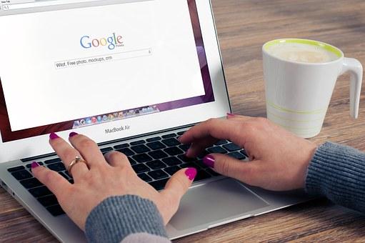 Use Google Alerts to Land An Unadvertised Job