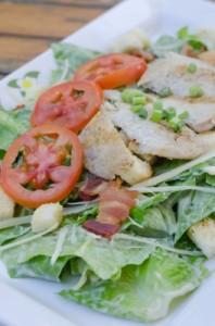 salad rakratchada torsap