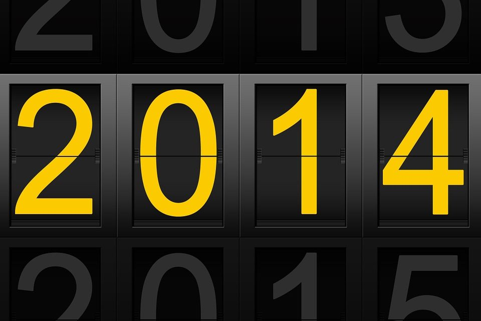 2014 Year-in-Review: The Most Popular Biz Coaching Articles