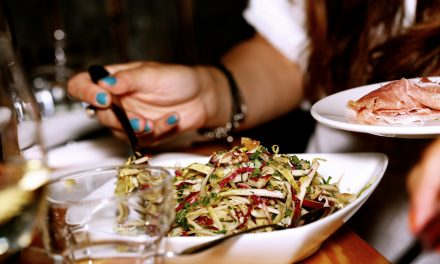 Restaurants Need to Double-Down on Customer Loyalty in Q4
