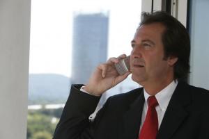 business man-170645_1280