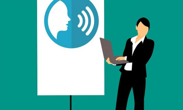 Why Executives Emphasize Communication Training for Employees