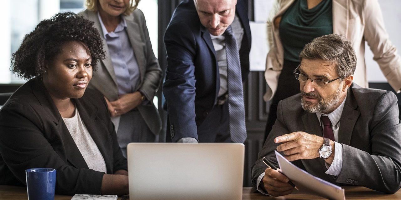 10 Management Attributes for Effective Communication