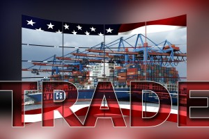trade-453003_1280