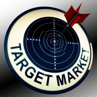Marketing Strategy That Best Defends Your Company Against Competition