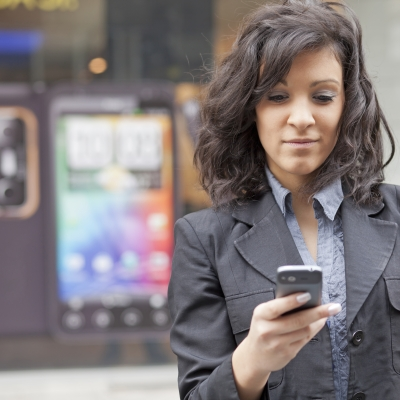 Your Mobile Site: 7 Precautions for a Top Google Ranking