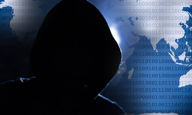 Skyrocketing Cybercrime Calls for 8 Strategies to Manage 3rd Party Risks