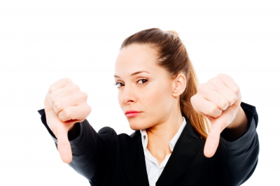 6 Tips to Get Good Employee Ideas, Not Whining