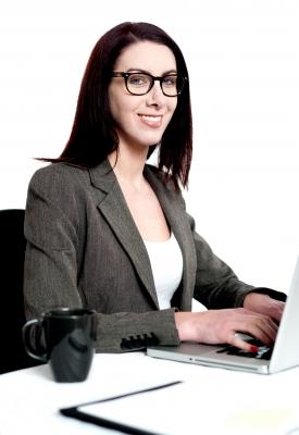 HR-Social Media Tips for Best Employee Morale, Culture