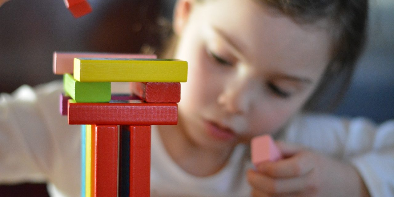 Got Problems? Consider 'Building-Block' Decision-Making