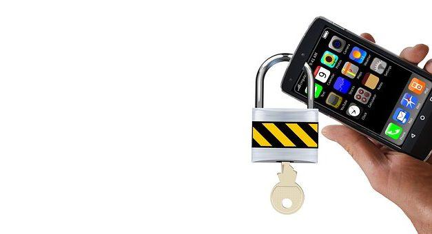 Enterprise Security Precautions to Prevent Mobile Attacks