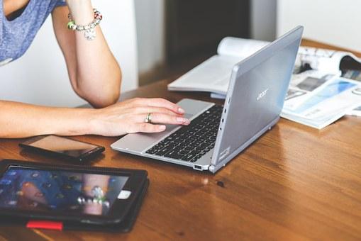 Write Better Job Descriptions to Attract Best Talent – 16 Tips