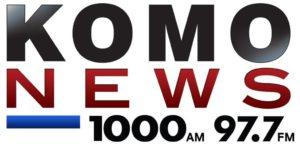 KomoNewsRadioLogo2015_4c (4)