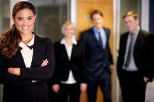 stockimages employees