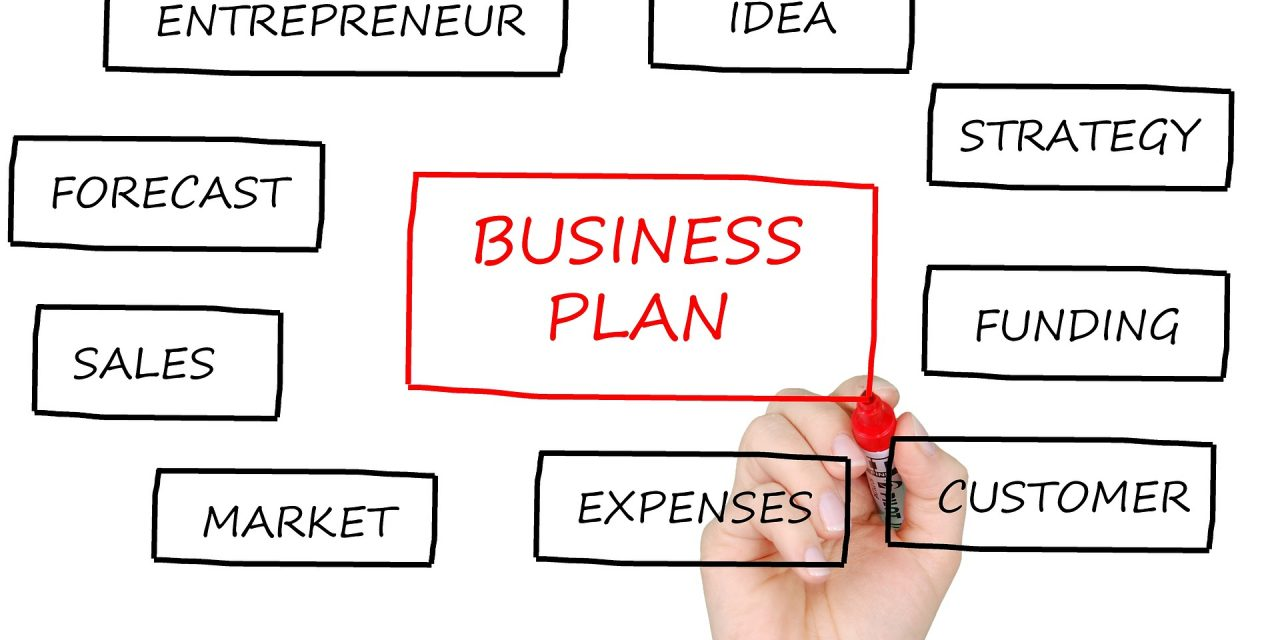 Dos and Don'ts for Writing a Top Business Plan