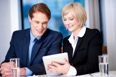 Best Practices to Protect Yourself in a Business Partnership